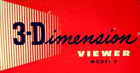 #-Dimension