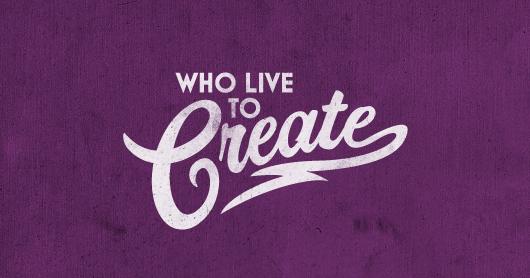 create-purp