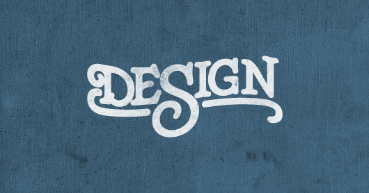 design-blue