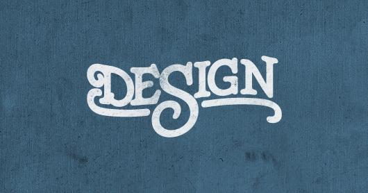 design-blue