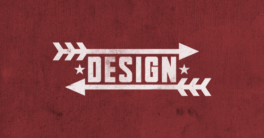 design-red