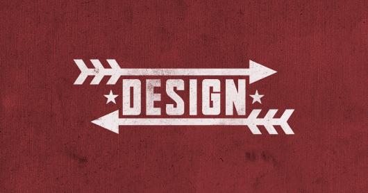 design-red