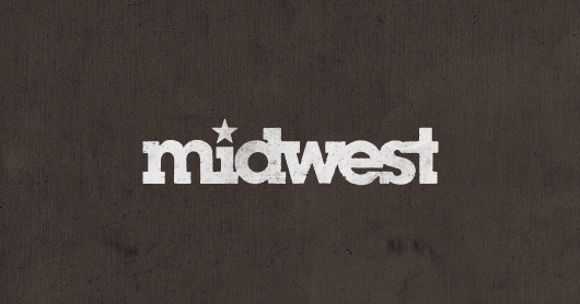 midwest-brown