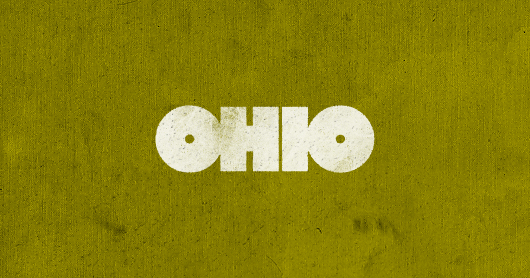 ohio-yel2