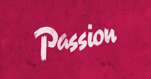 passion-fusch
