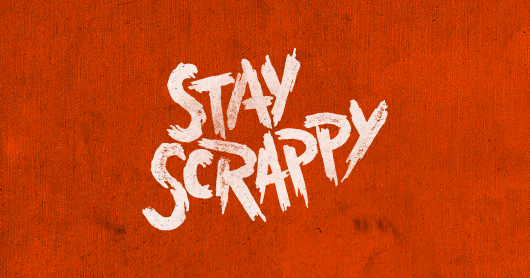 scrappy-org