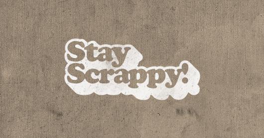 scrappy-tan