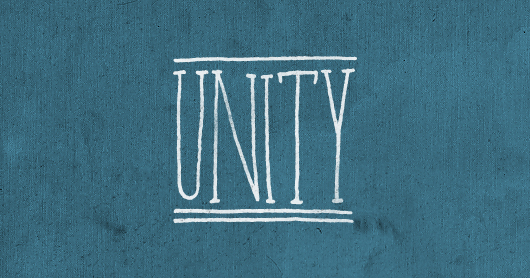 unity-blu