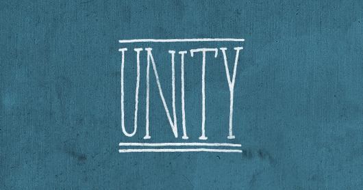unity-blu