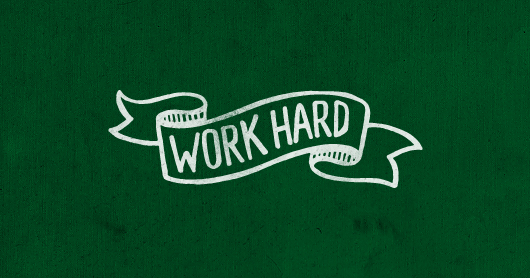 workhard-grn