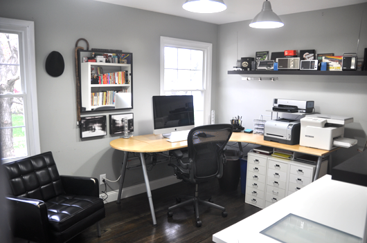 graphic design home office. ShareShare Graphic Design Home Office
