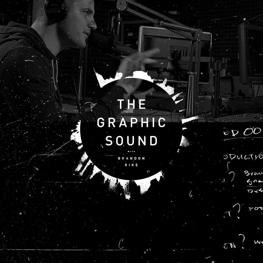 thegraphicsound